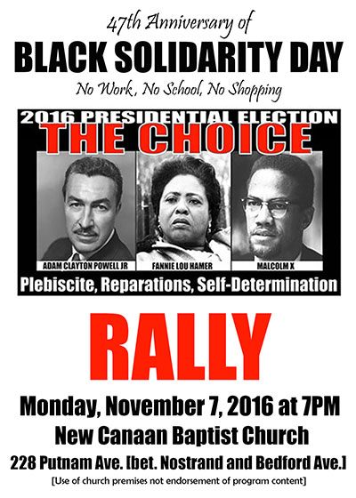 2016-11-07-rally-black-solidarity-day-400x560px