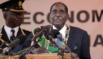 Mugabe is right—African liberation support rally September 17